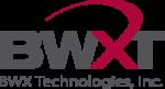 bwxt_logo (1)
