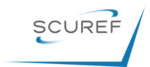 scuref_logo