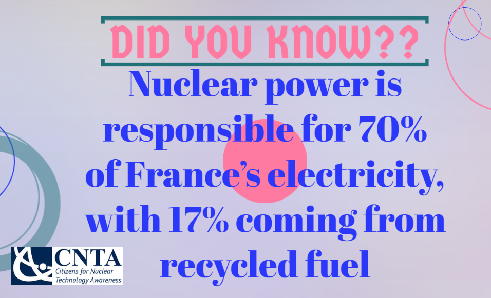 70percent nuclear france final