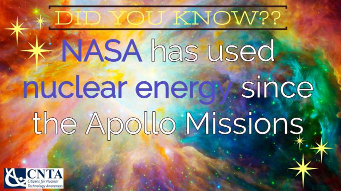 Apollo Mission NASA2.2